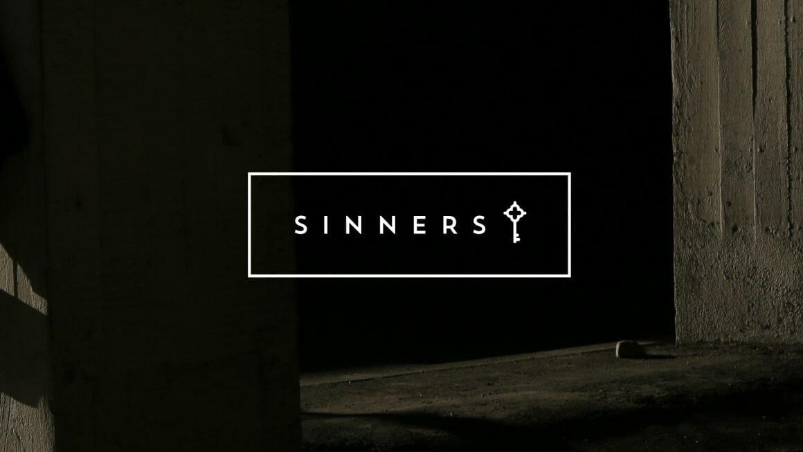 Sinners s'étoffe avec deux nouveaux morceaux signés Abe 2