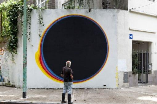 Jan Kalab street art