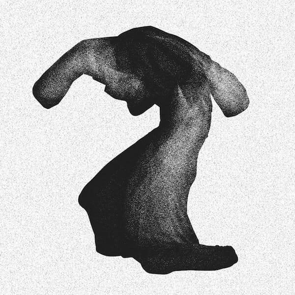 Yeasayer - Fragrant World album