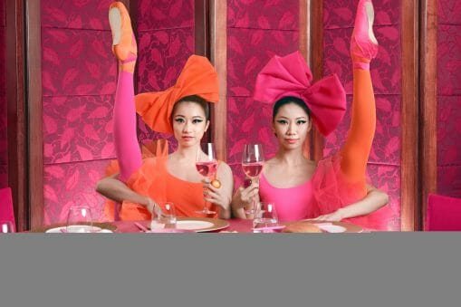 dinner-40-ans-hong-kong-ballet