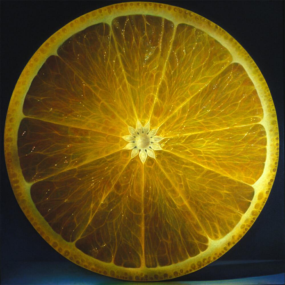 encore un citron Dennis Wojtkiewicz