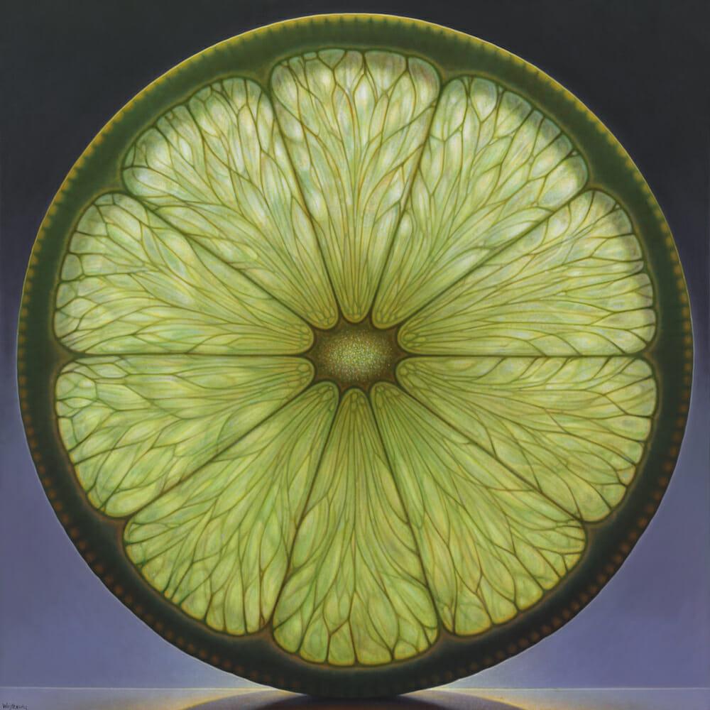 Dennis Wojtkiewicz citron