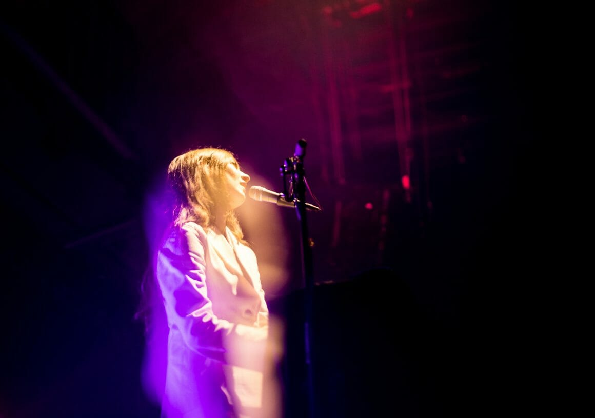 photo du festival