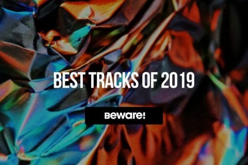 Les meilleures musiques de 2019 2