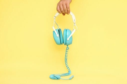 quel casque audio choisir