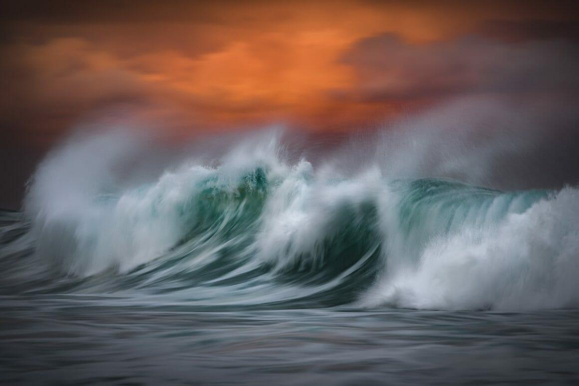 Bronte Beach, Sydney, New South Wales, Australia by Gergo Rugli (Australia),
