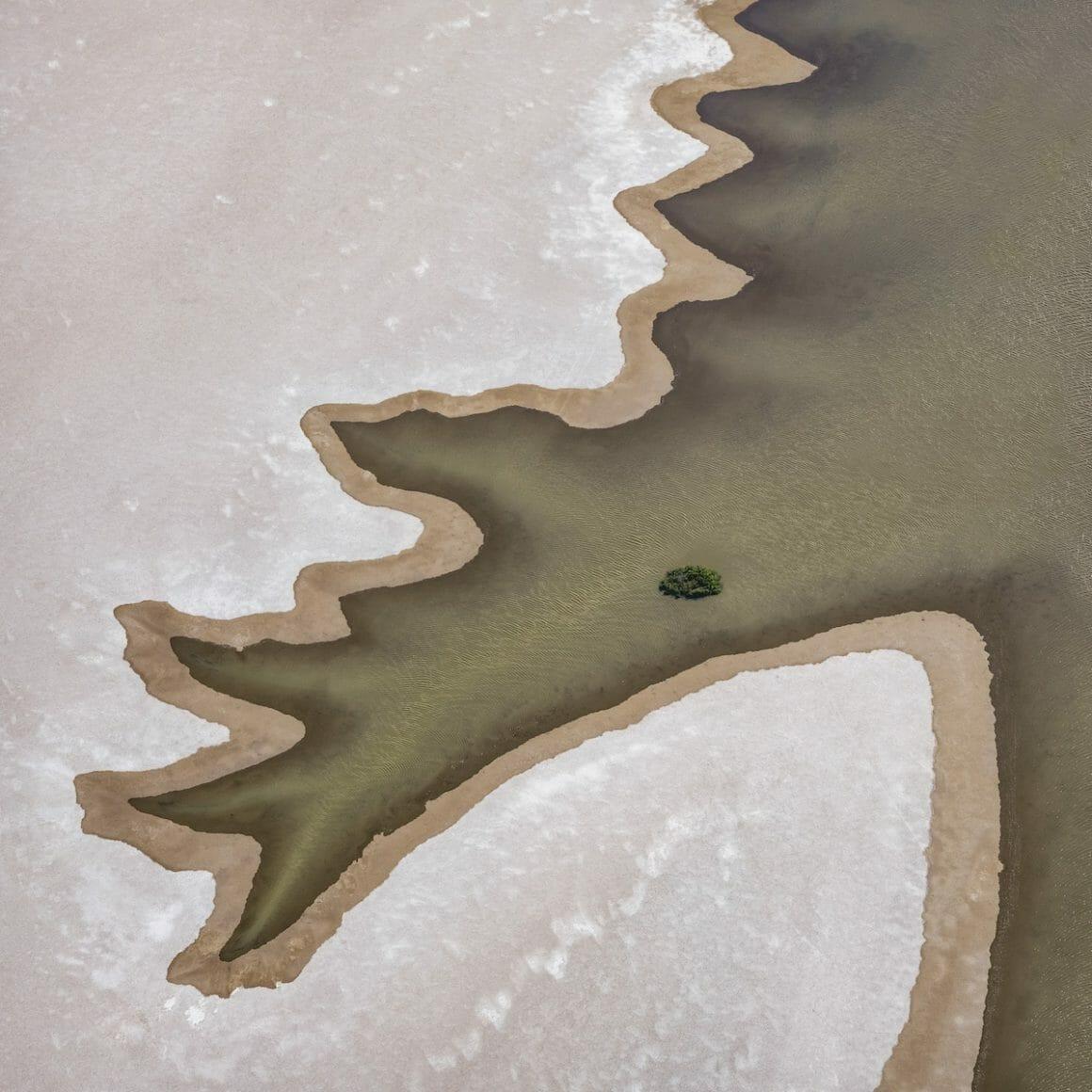 Kimberley, Western Australia by Mat Beetson (Australia),