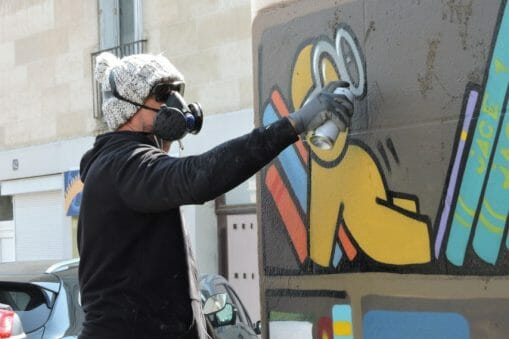 jace street art