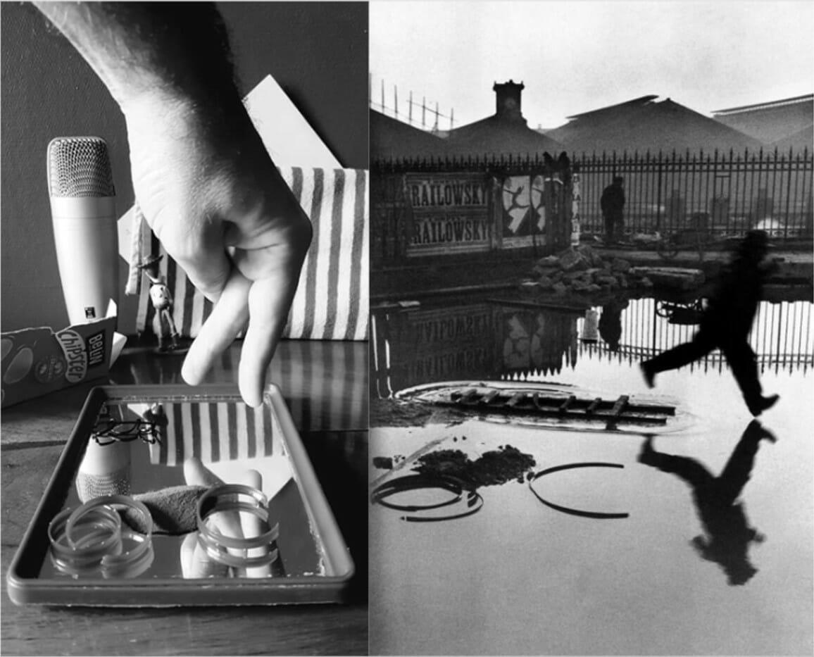 The Getty Museum challenge : reproduire chez soi les plus grandes œuvres d'art avec les moyens du bord 3