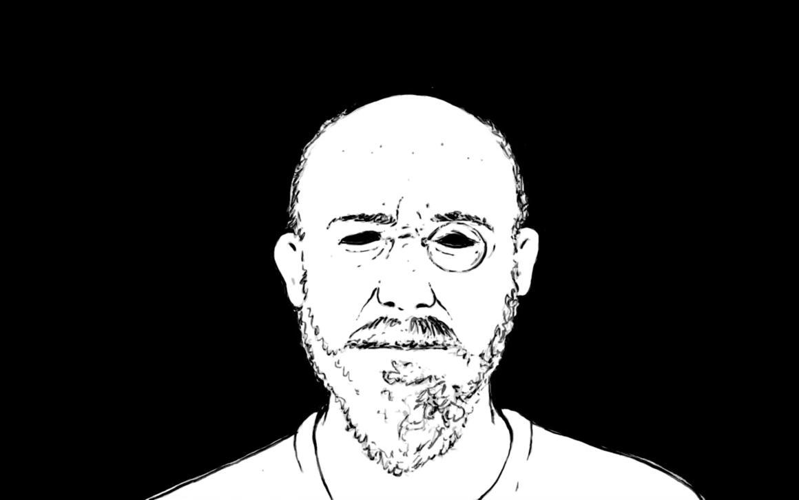 Thylacine Erik Satie