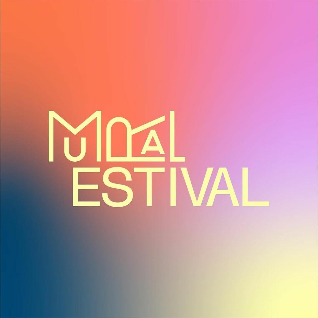 mural festival 2020