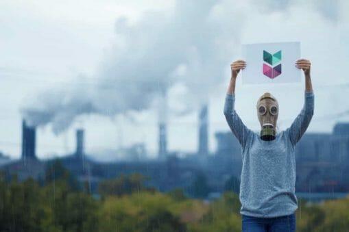 MIRO SHOT : premier album entre utopie et dystopie techno-progressiste. 4