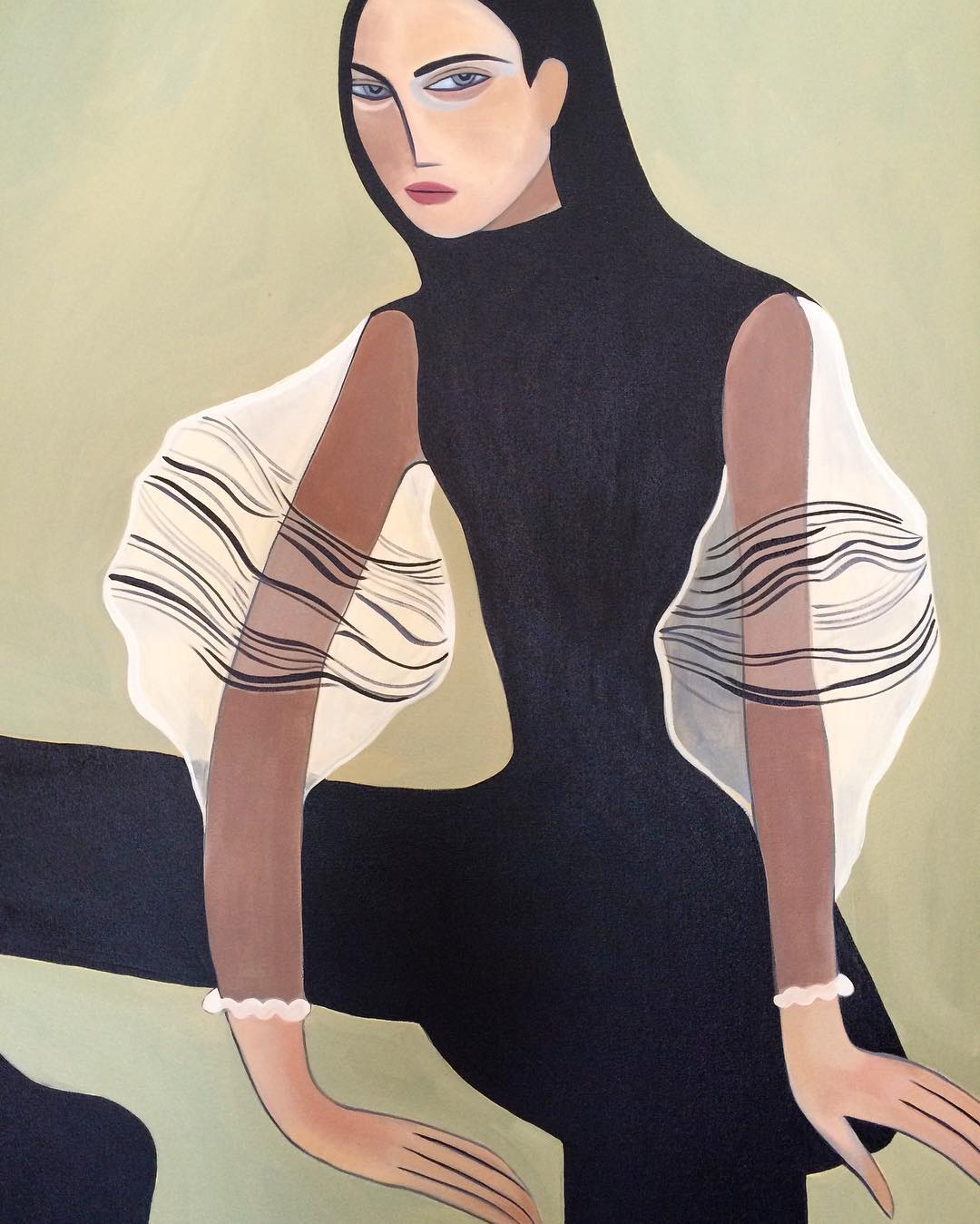Kelly Marie Beeman