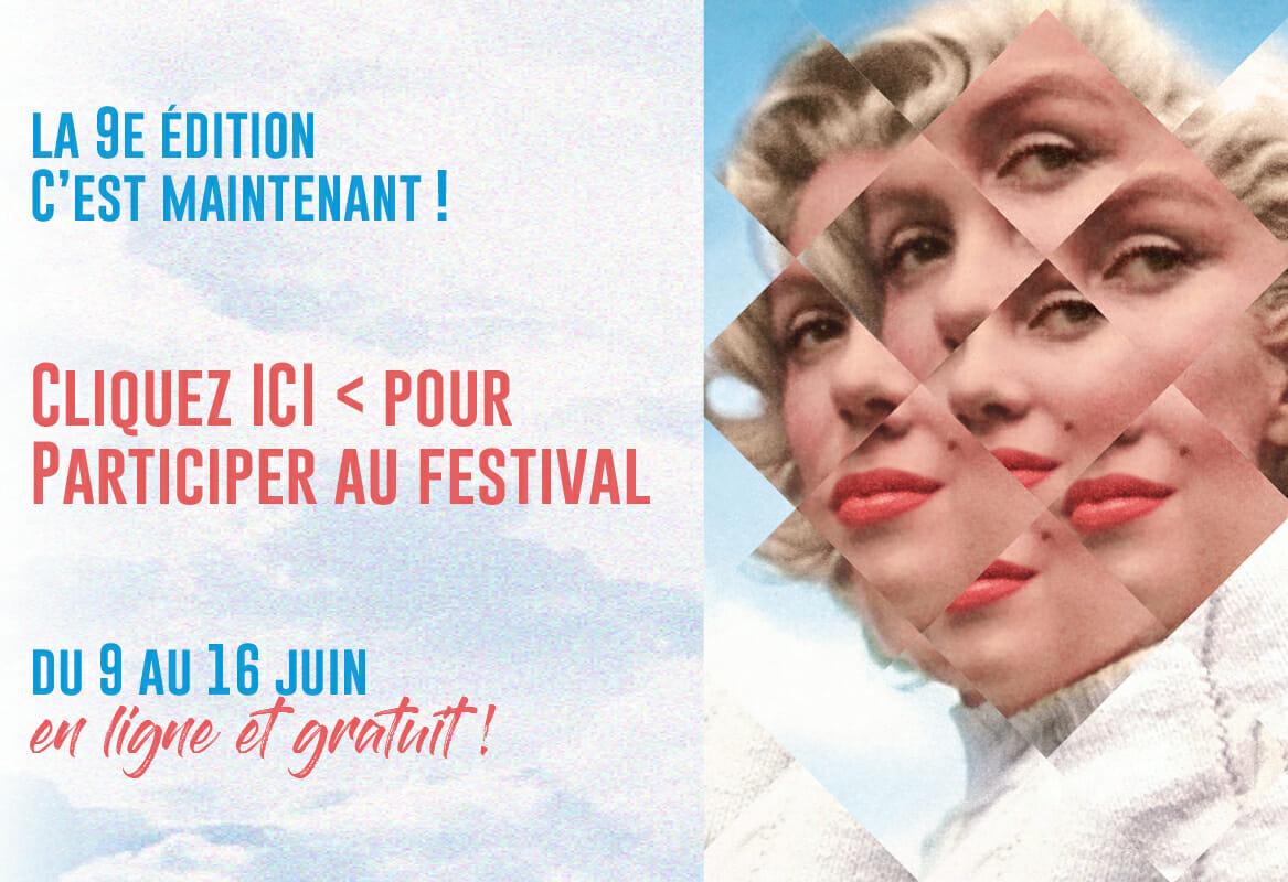 Champs-Elysées Film Festival 2020