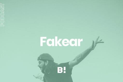 Fakear : un retour aux sources sans filtre [podcast] 3