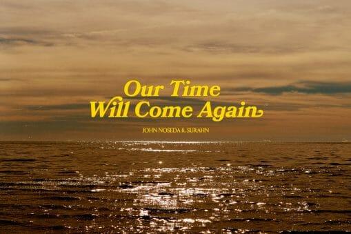 our time will come again pochette ep
