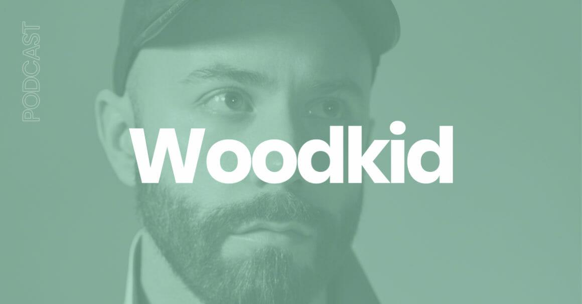 woodkid a propos de s16