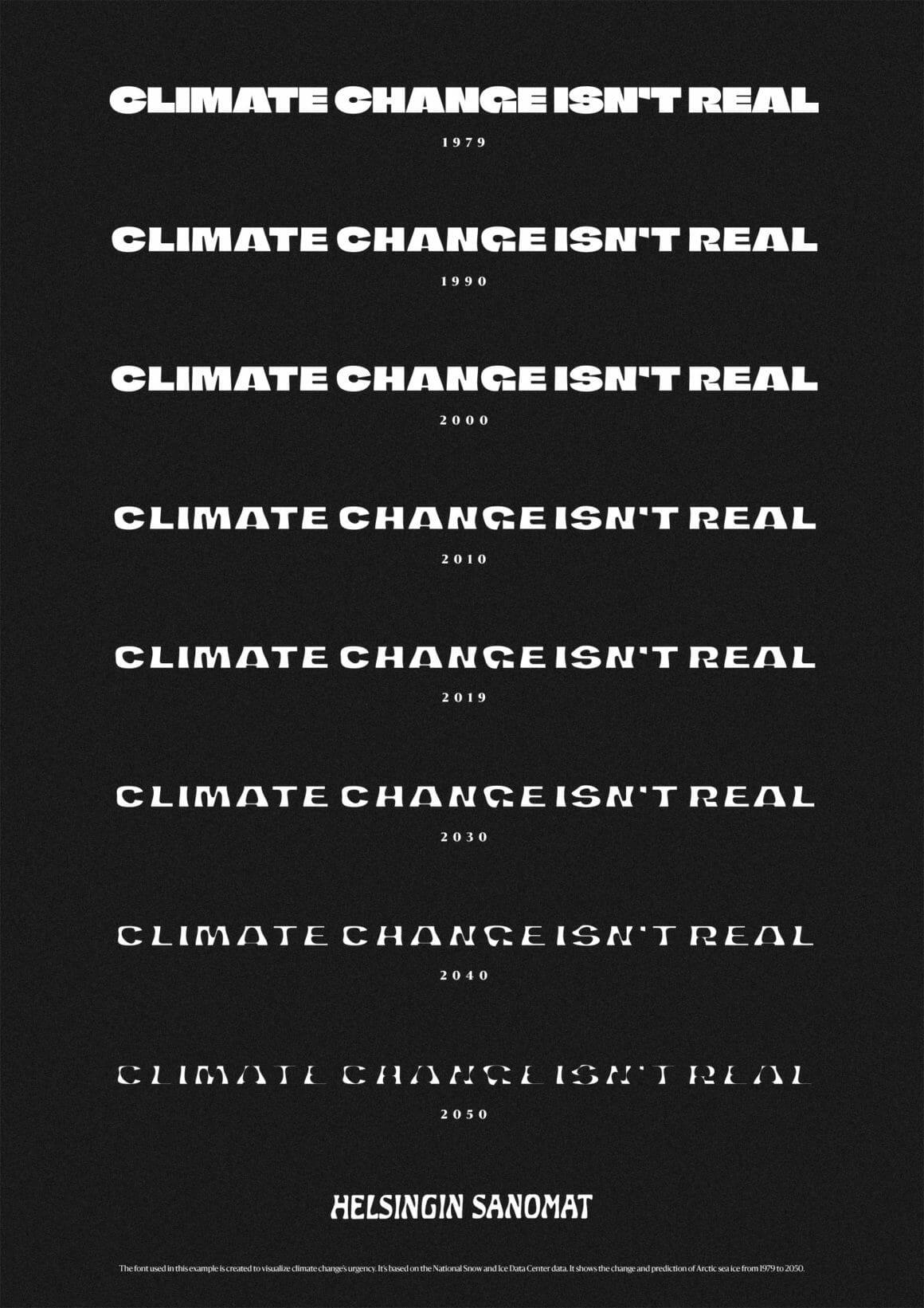 ClimateCrisisFont4