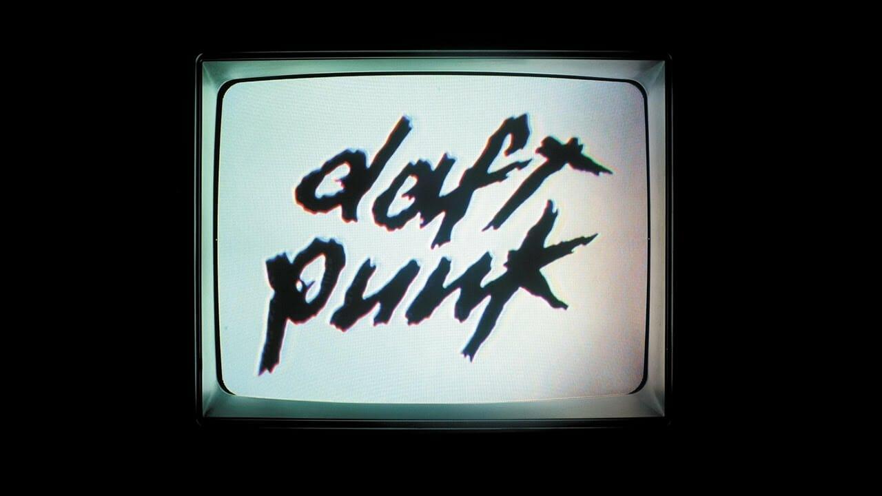 Flashback pour les nostalgiques de Daft Punk avec 7 clips mémorables 1