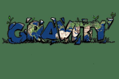 Gravity, festival urbain durable 2