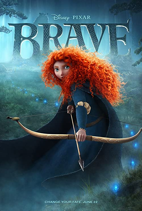 Eliza Ivanova, d'un petit atelier en Bulgarie au studio Pixar 2