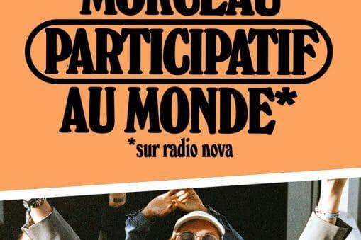 MYD et Radio Nova vous invitent à participer à un morceau collaboratif