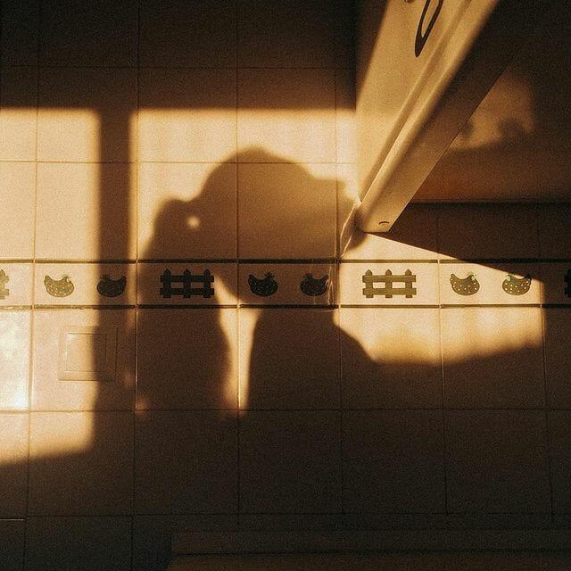 Sara Latif photographie 4