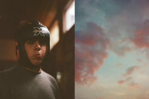 Brendan Freeman Photography