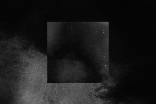 """""""Haze"""" le titre cathartique de Olga Kouklaki"""