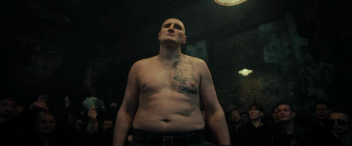 Image du clip « Benz-Dealer »
