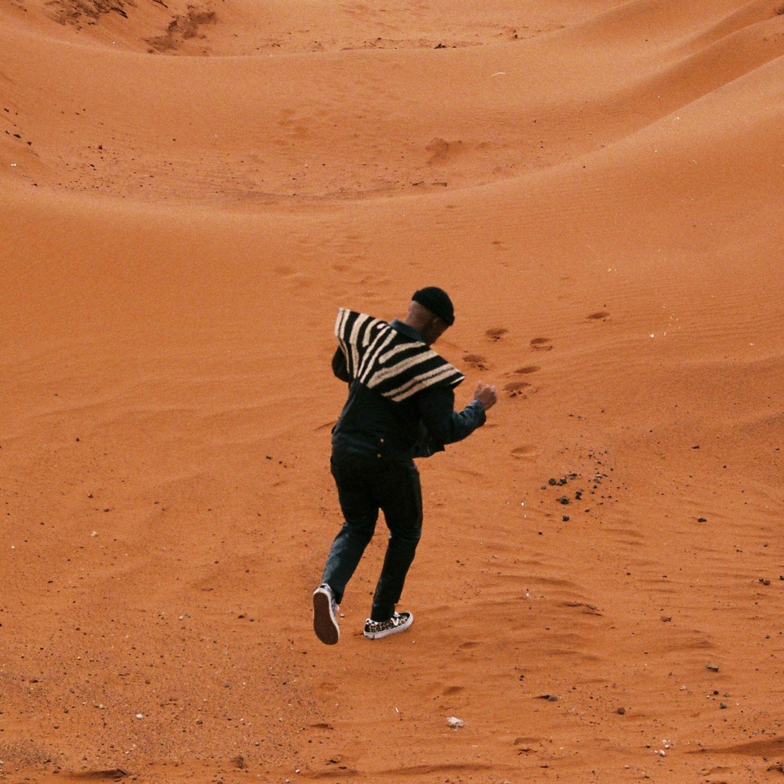 """""""Come Duze"""" ft Sho Madjozi, le nouveau single disco sud-africain de Muzi vient de sortir ! 1"""