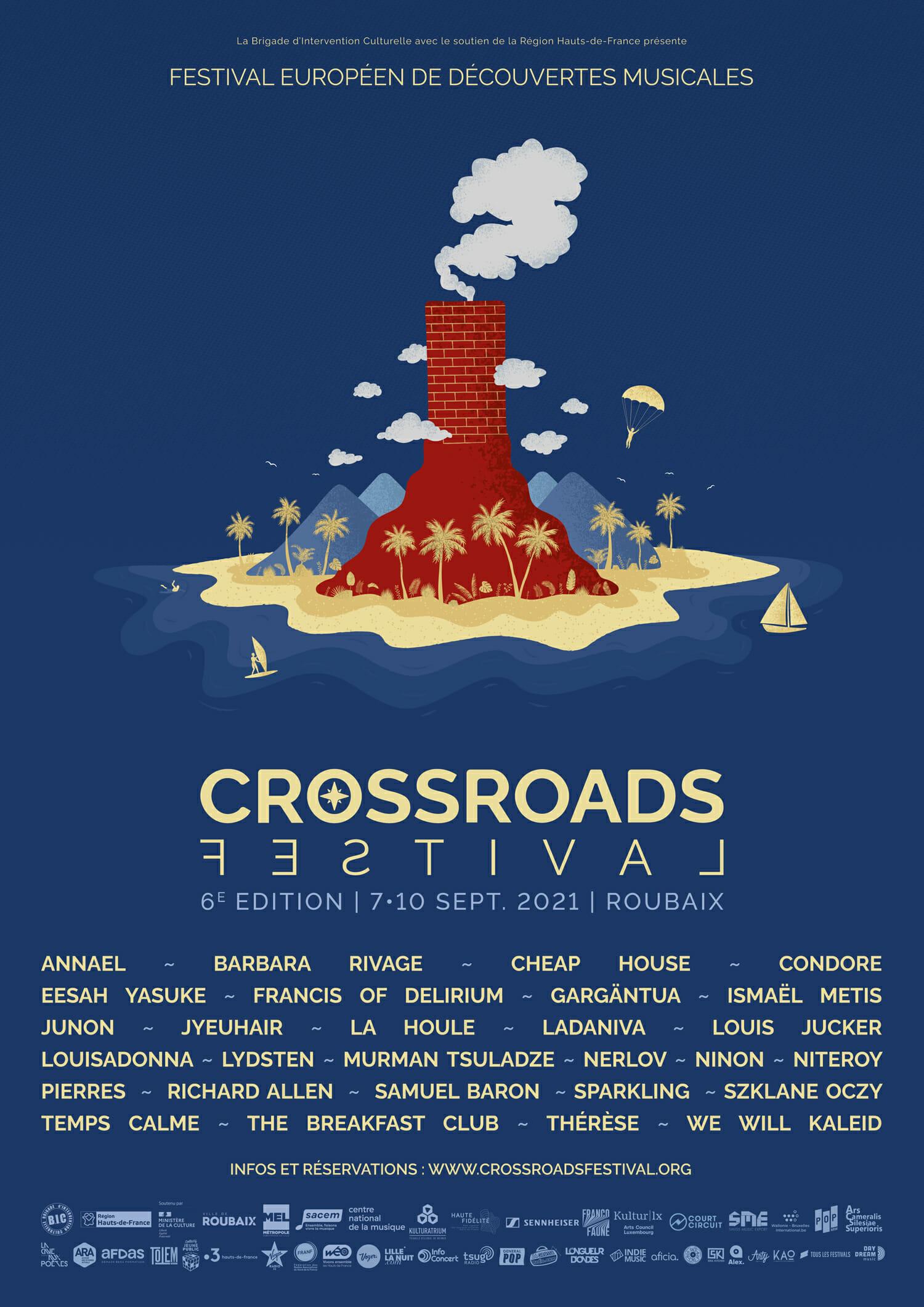 Crossroads-Festival-2021
