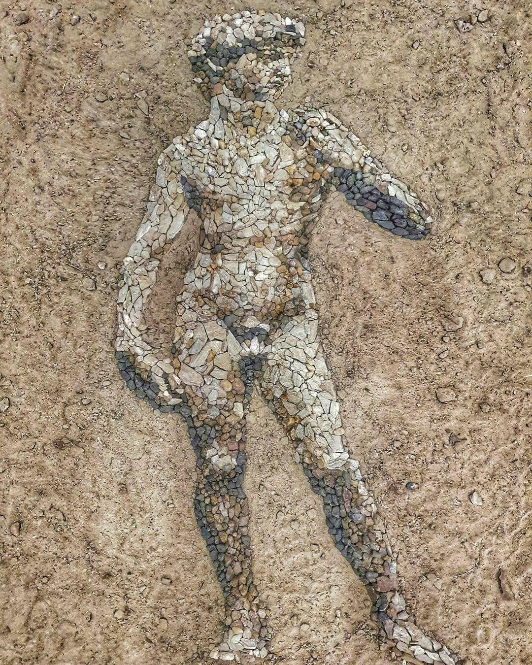 Justin Bateman art